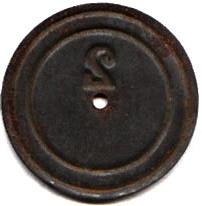 Kotelnich-2v2