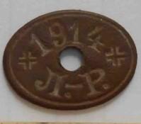 L.-R.-1914-1