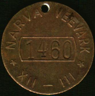 Narva-12-3-1