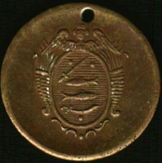 Narva-12-3-2