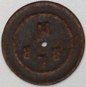 VGV-4-v-1.2