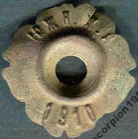 YUzhn-zh-d-1910-1