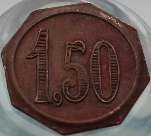 150-1