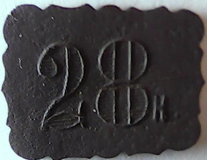 28-kop-pryam-uzor-1-2