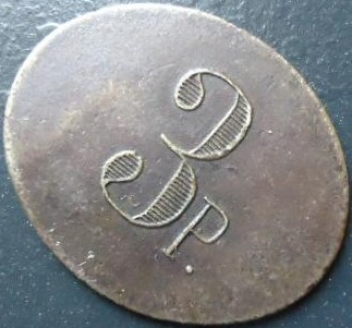 3-rub-oval-2