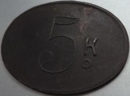 5-kop-oval-2-2