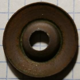 MGU-1896-2