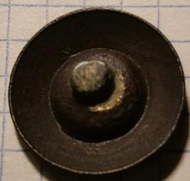 MGU-1897-2