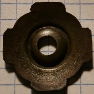 MGU-1906-07-2