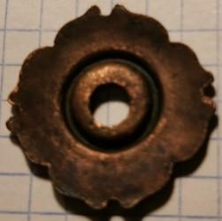 MGU-1907-08-2