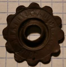 MGU-1909-2