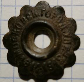 MGU-1911-12-1