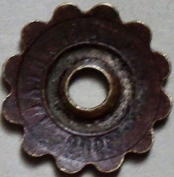 Mos-gor-upr-1909-2