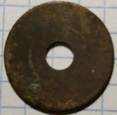 SPB-bg-2