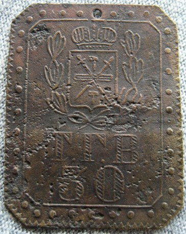 T.G.V.-pryam-30-v-1