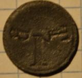 Tula-krug-1-v-2.2