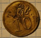 Tula-krug-10-v-1