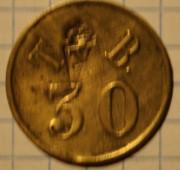 Tula-krug-30-v-1