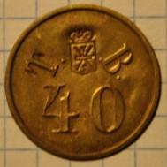 Tula-krug-40-v-1