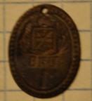 Tula-oval-1-v-2