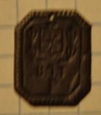 Tula-pryam-1-v-2