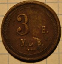 Uryupinsk-vod-3-v-2.1