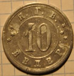 YAroslavl-10-v-1