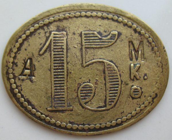 AM-15-k-1