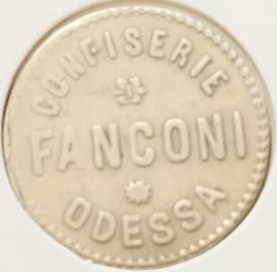Fankoni-10-k-1-1
