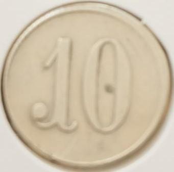 Fankoni-10-k-1-2