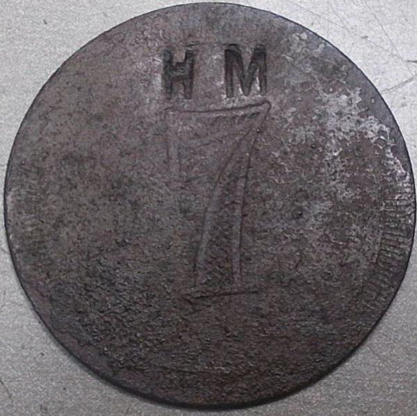 NM-7-k-1