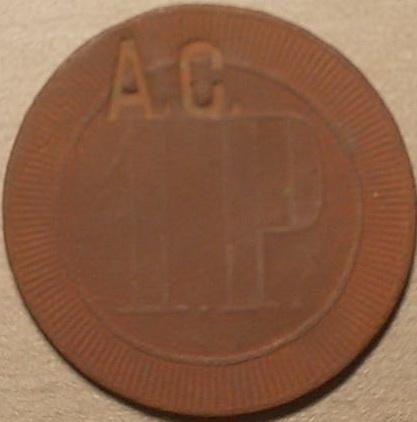 AS-nadch-1-r-1