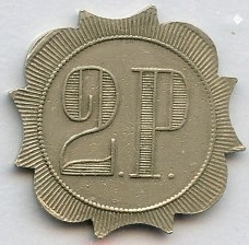 Metropol-2r-B-1