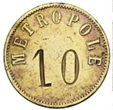 Metropole-3-10-1