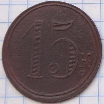 Mosk-dvor-klub-15k-1
