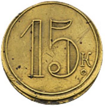 Mosk-dvor-klub-15k-2-1