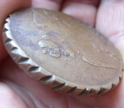 Zapily-na-monete-2