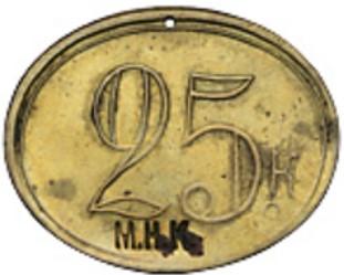 Mosk-nem-klub-25k-25na31mm-1