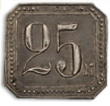 Savosttyanov-IK-kvadr-Tvers-21na-22mm-25k-2