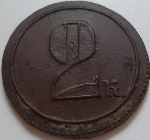 Savostyanov-Katkova-2k-1