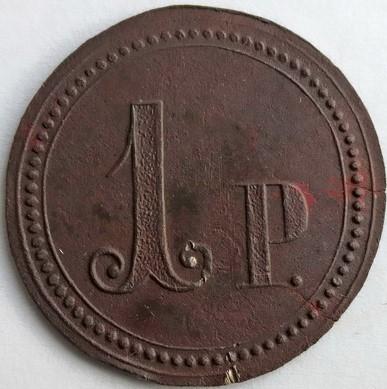 Savostyanov-PP-kuzn-most-1r-1
