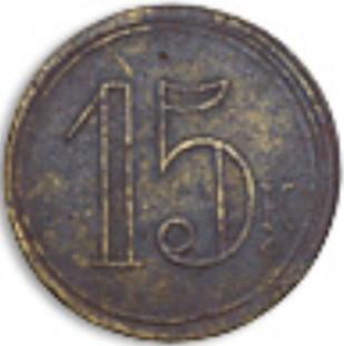 Kashyrin-ME-15k-1