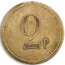 Budanov-SI-2-r-1