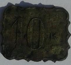 Semenov-10-k-1