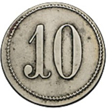 Kremenc-voenn-sobr-10-22mm-1