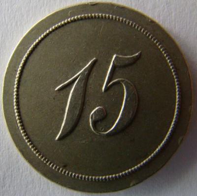 Kremenec-voenn-sobr-15-22mm-1