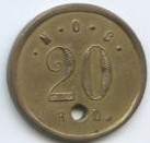Manchzhur-obshh-sobr-20-1