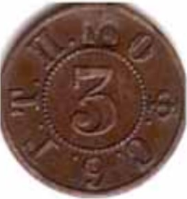 Of-sobr-6-gren-tavr-polka-3