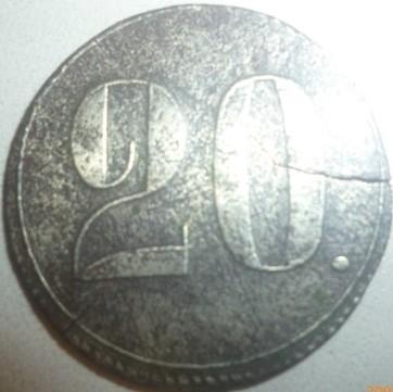 Savostyanov-u-Ermolaya-20-2