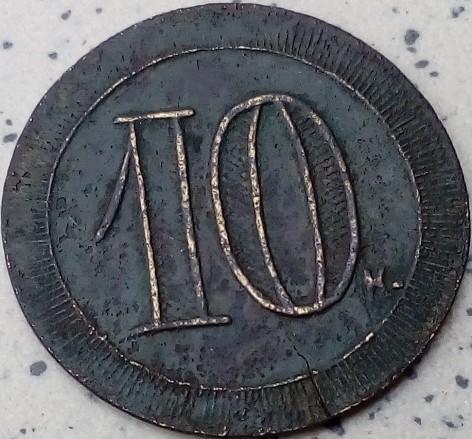 Morozov-10k-1